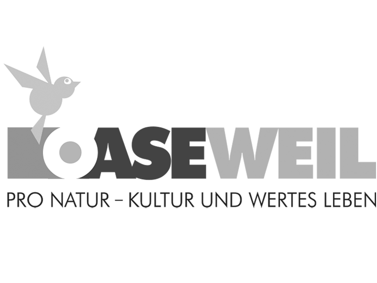 OaseWeil